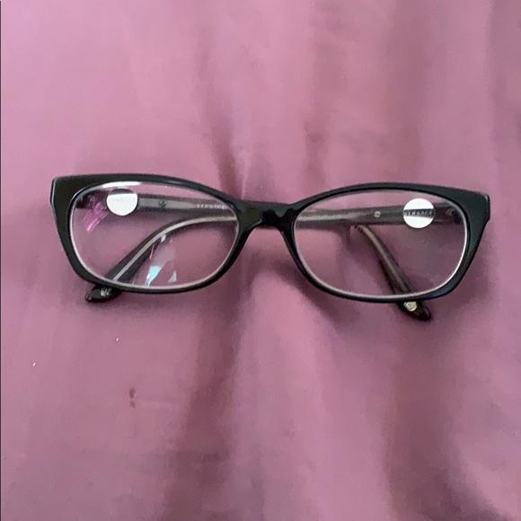 1ac30530f95 Authentic Prescription Versace Glasses. M 5c5991043c98440c931c39a2. Other  Accessories ...